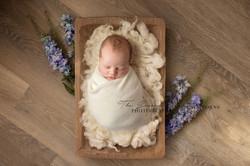 Banbury Newborn Photographer, Oxfordshir