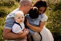 family-photoshoot-oxfordshire