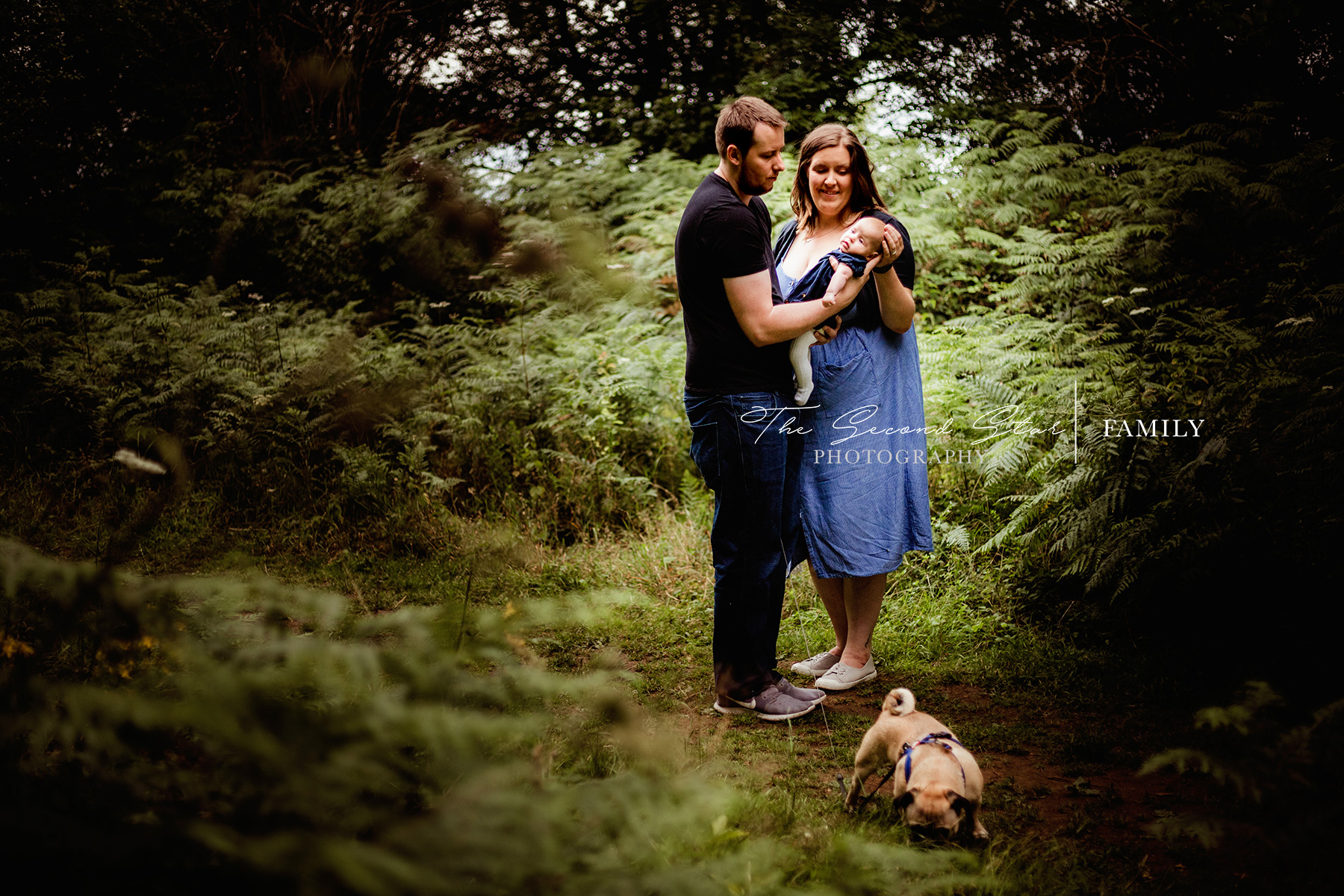 oxfordshire-family-photo-session