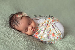 newborn-photography-Oxfordshire