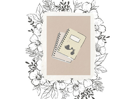 Writing your Birth Plan - tips, pointers and a free template