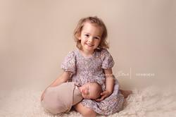 oxfordshire-baby-photographer