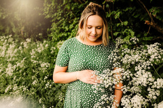 oxfordshire-maternity-photography.jpg