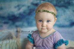 Little Mermaid photoshoot Bicester