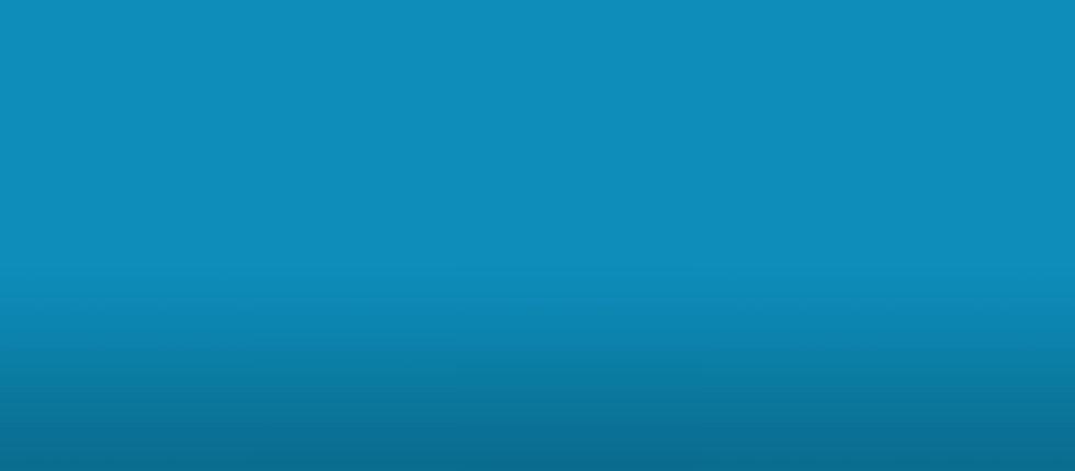 Blue Strip Background.jpg