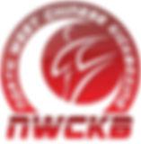 NWCKB%20logo_edited.jpg