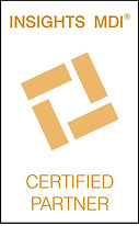INSIGHTS MDI Certified-Partner.jpg