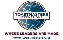toastmasters-stuttgart.jpeg