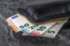 geldbeutel.jpg