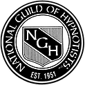 NGH Hypnose Stuttgart.png