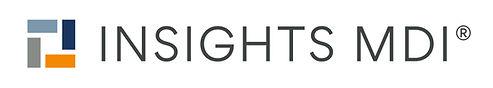 Insights-MDI.jpg