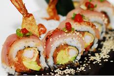 sushi_3.png