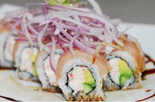 sushi_7.png