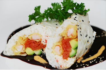 sushi_2.png