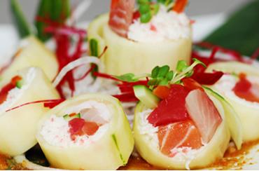 sushi_4.png