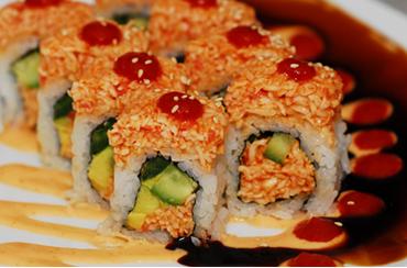 sushi_9.png
