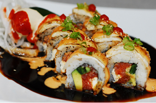 sushi_6.png