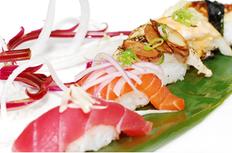 sushi_5.png