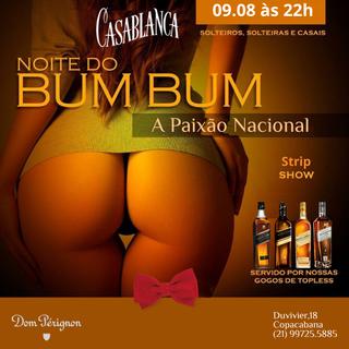 bumbum cb.png