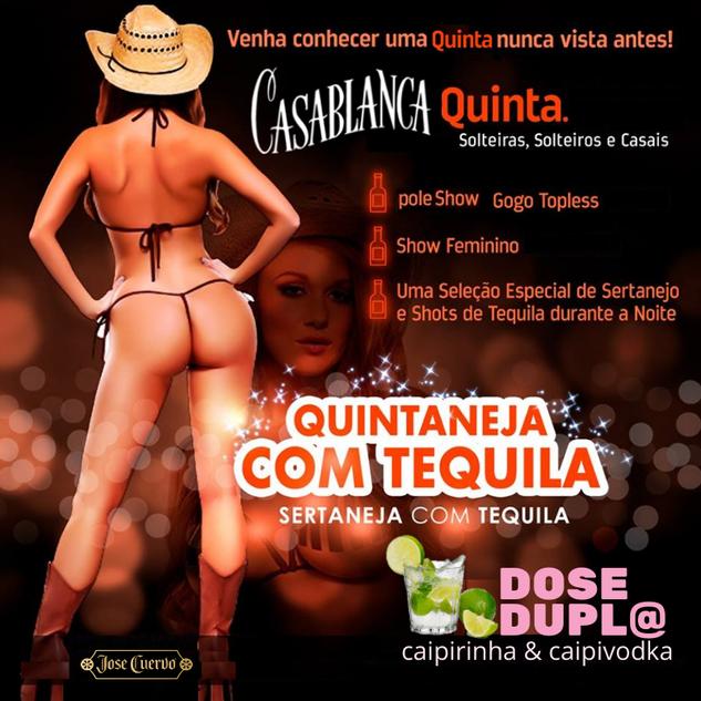 quinatneja cb.png