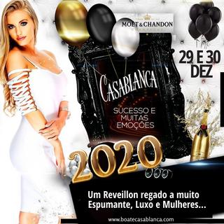 Arte CB 2020.png