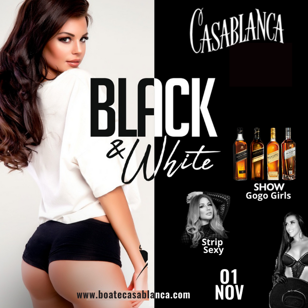 Black and White - Casablanca.png