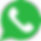 whtsapp pev2.png
