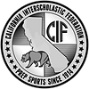 1200px-California_Interscholastic_Federa