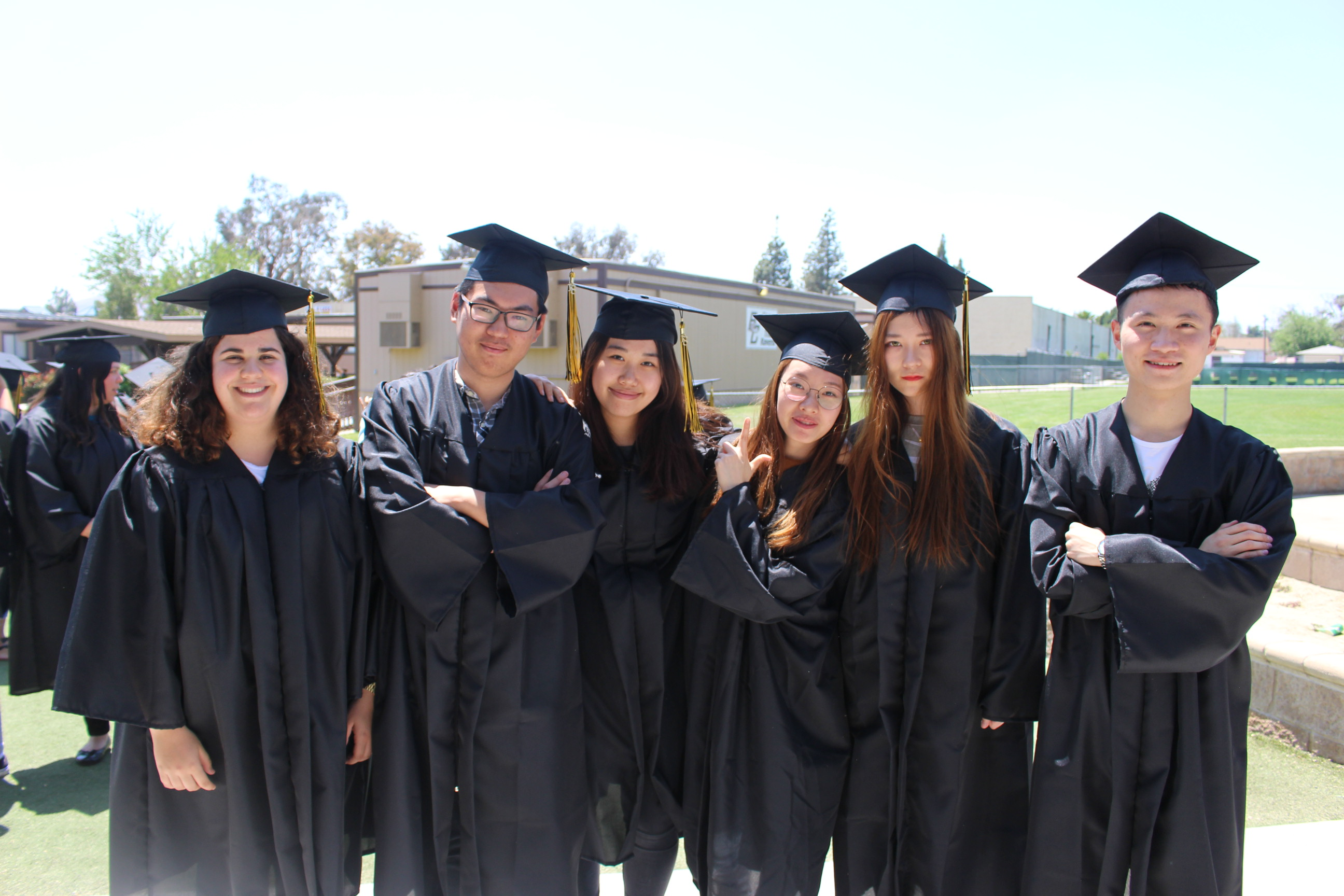 Bloomington Christian School | Inland Empire | Preschool-12th Grade