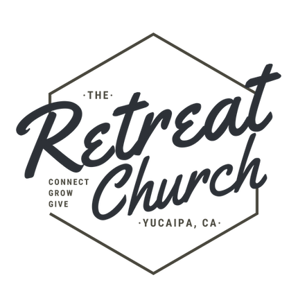 Retreat (2).png
