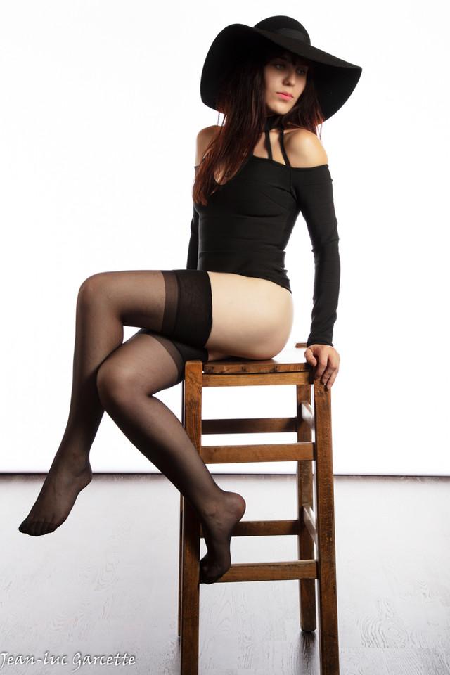 Alexanne