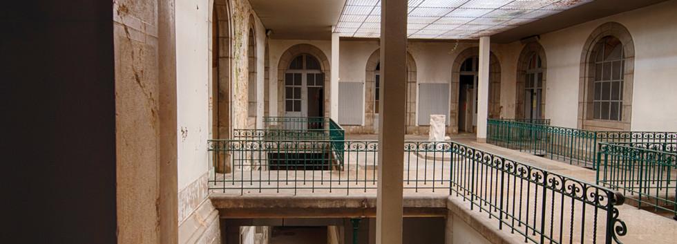 Anciens thermes Aix les Bains - 136.jpg