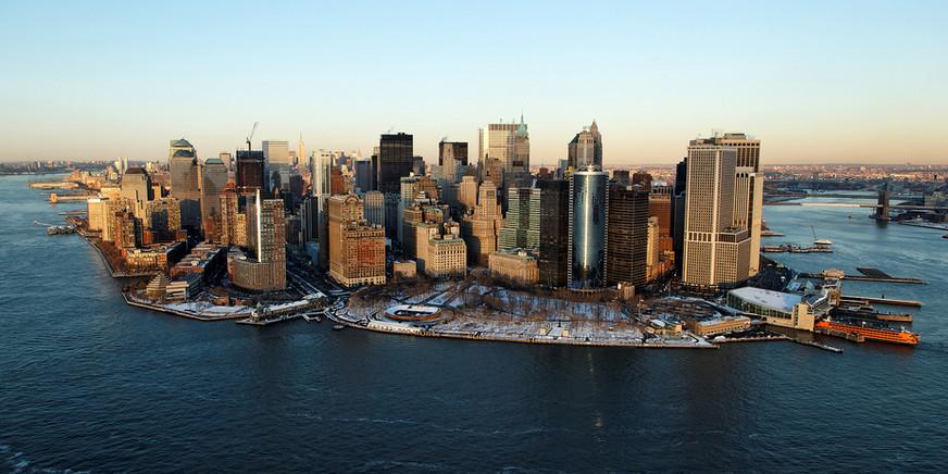 Site NY 003 - New York - 1059 convertie.