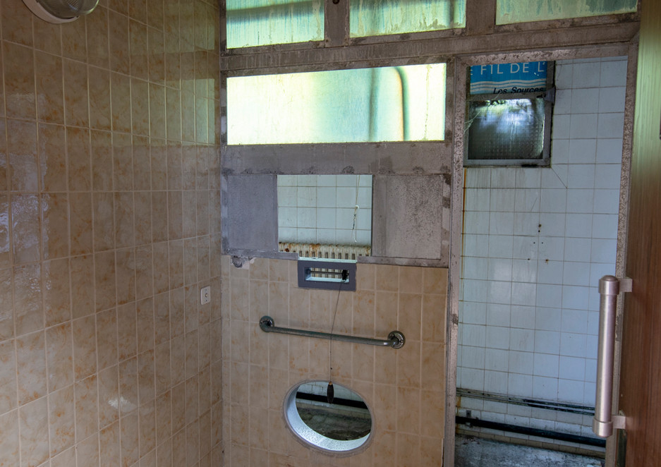 Anciens thermes Aix les Bains - 058.jpg