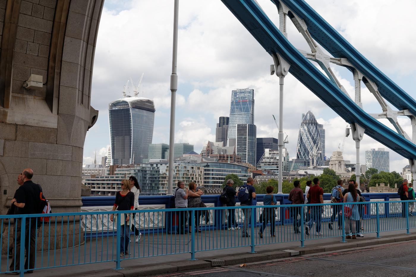 Diaporama Londres JLG  107.jpg