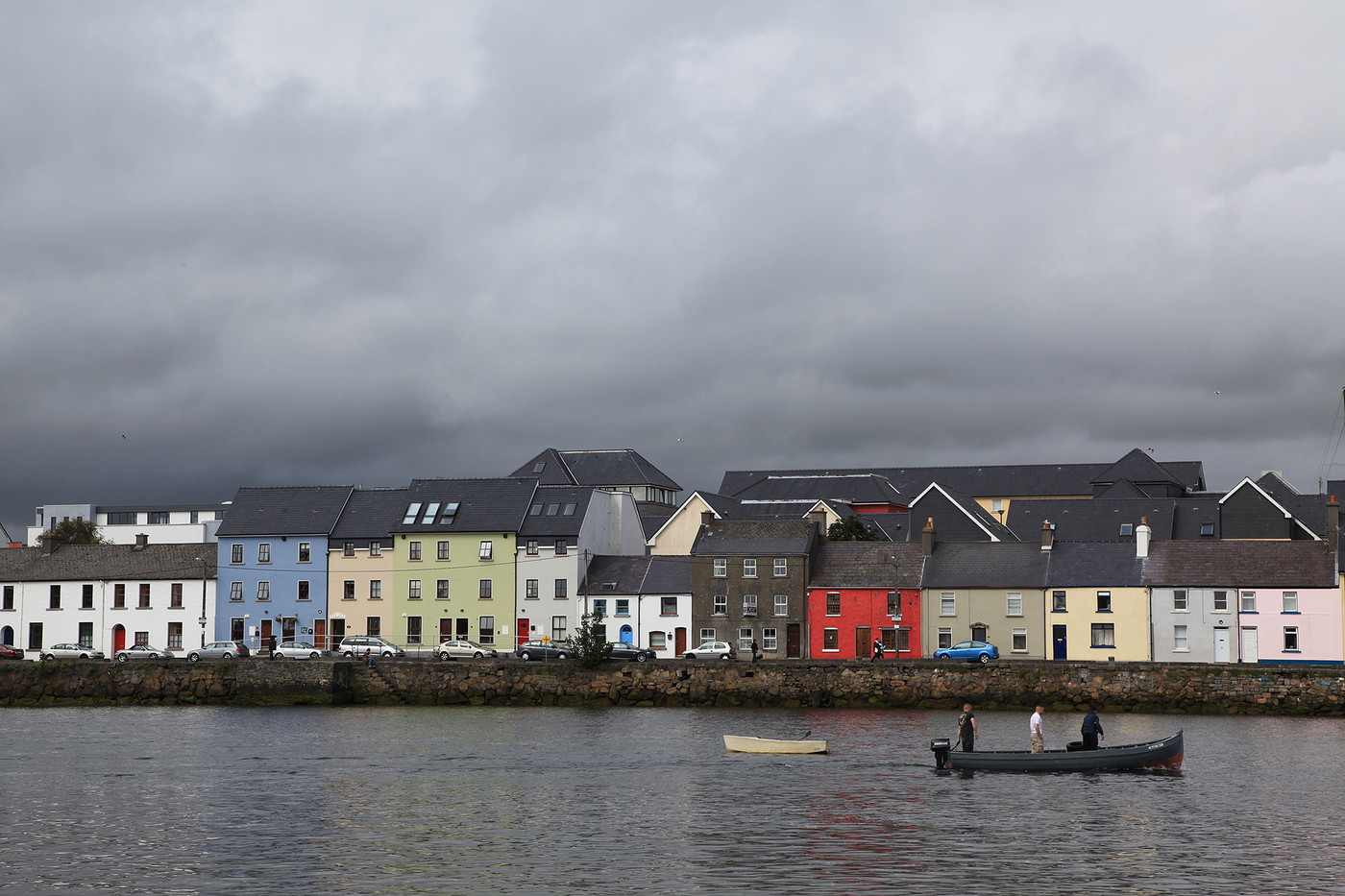 Irlande jl - site internet 007.jpg