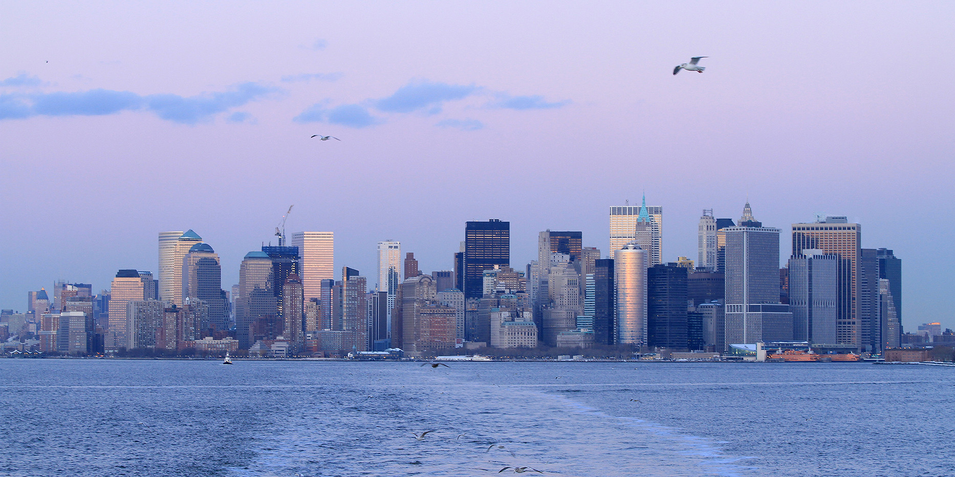 Site NY 021 - New York - 1088.jpg