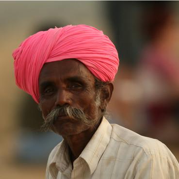 Portraits adultes Inde 27.JPG