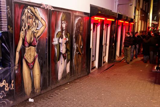 Amsterdam jl - site internet 022.jpg