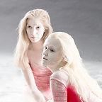 Fany&Katy 06.jpg