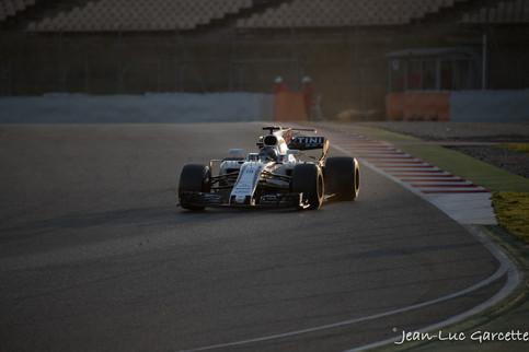 F1 facebook   30.jpg