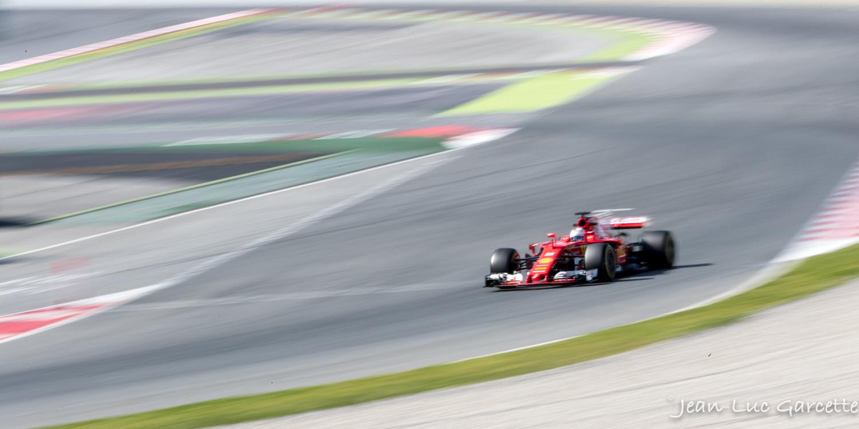F1 facebook   12.jpg