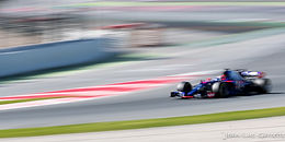 F1 facebook   11.jpg