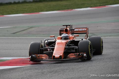 F1 facebook   06.jpg