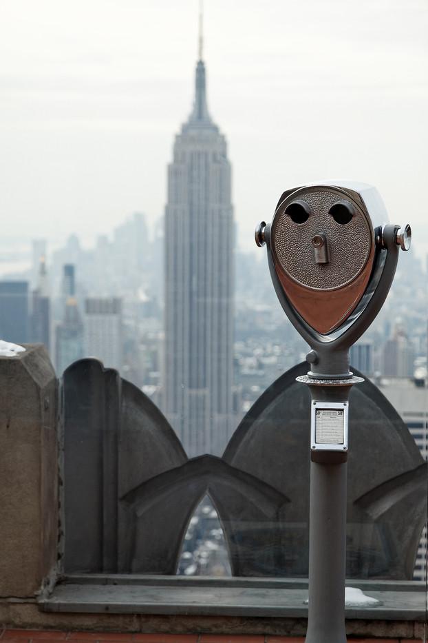 Site NY 042 - New York - 2048 convertie.