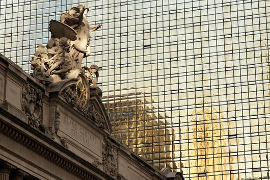 Site NY 093 - New York - 6014 convertie.