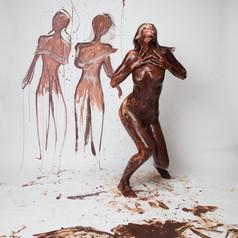 Le chocolat rend fou 045.jpg