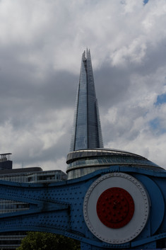 Diaporama Londres JLG  147.jpg