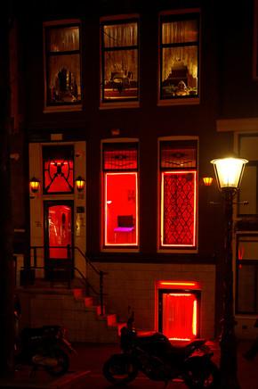 Amsterdam jl - site internet 009.jpg