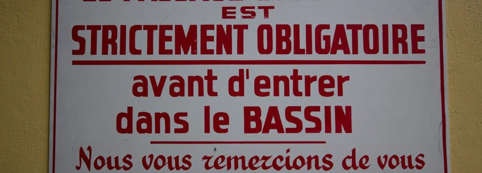 Anciens thermes Aix les Bains - 097.jpg